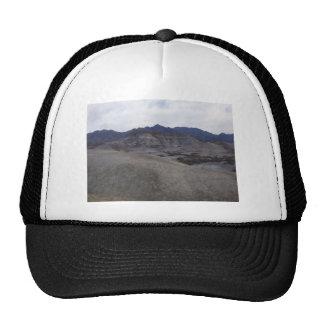Death Valley scene 01 Trucker Hat