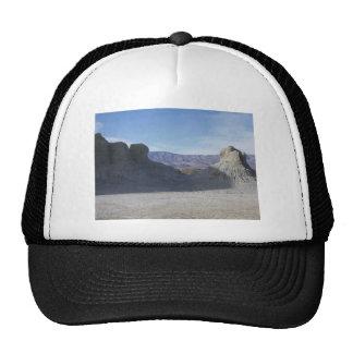 Death Valley Scene 02 Trucker Hat