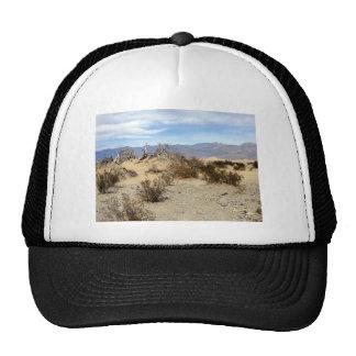 Death Valley Scene 04 Trucker Hat