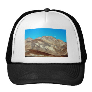 Death Valley Scene 05 Trucker Hat