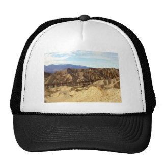 Death Valley Scene 06 Trucker Hat