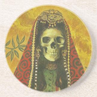 Death Witch Coaster