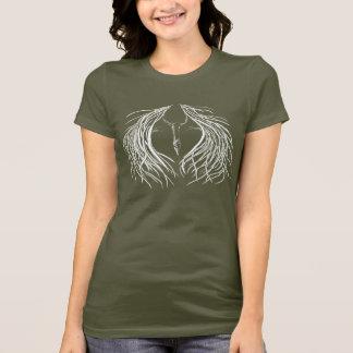 Deathbird T-Shirt