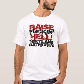 DEATHCREW 2 T-Shirt