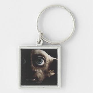 Deathly Hallows - Dobby Keychain