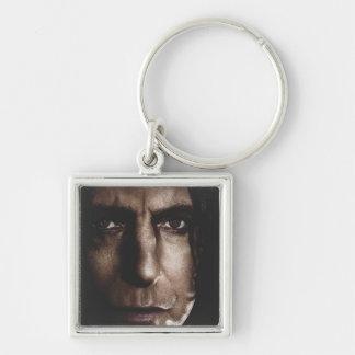 Deathly Hallows - Snape Keychain