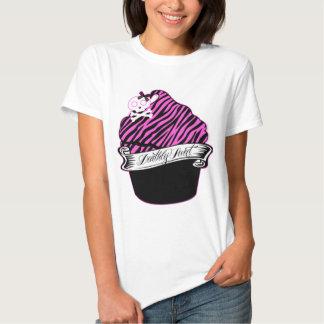 Deathly Sweet T-shirt