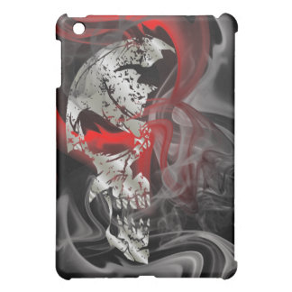 Death's Door Cover For The iPad Mini