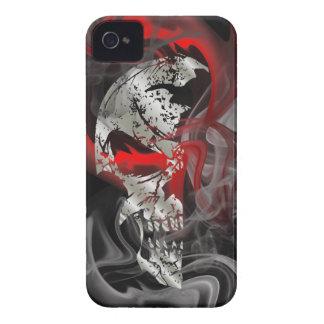 Death's Door iPhone 4 Cover