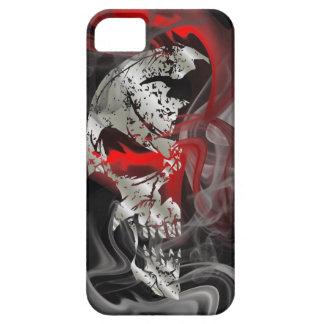 Death's Door iPhone 5 Cover