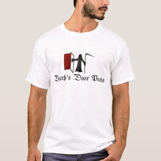 Death's Door T-Shirt