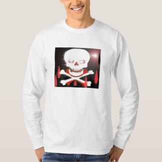 DEATH'S HEAD 1 T-Shirt
