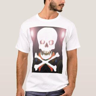 DEATH'S HEAD 2 T-Shirt