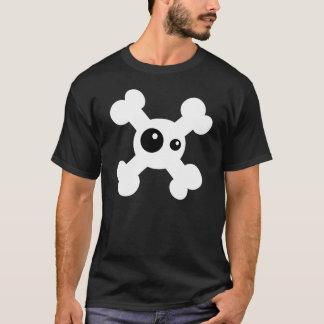 Death's head T-Shirt