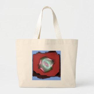 Deathstar_031 Tote Bags