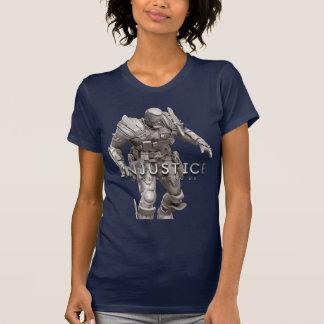 Deathstroke Alternate Tee Shirt