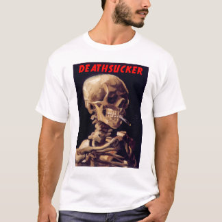 Deathsucker T-Shirt