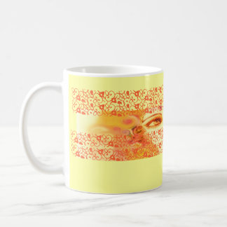 Deb101 Mug