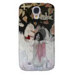 """""""Debajo caso del iPhone 3 del árbol mullberry"""""""