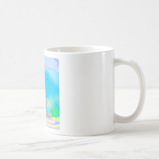 debajo--mar 1 taza