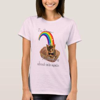 Debbie eHarmony T-Shirt