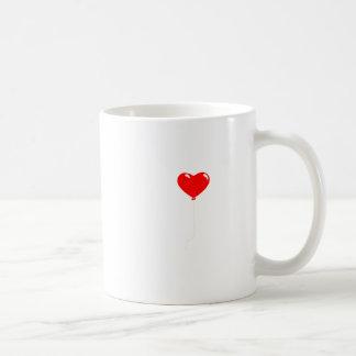 Debe titular taza
