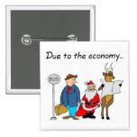 Debido a la economía… pin