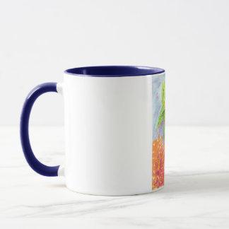 Debora Mug