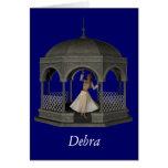 Debra Card