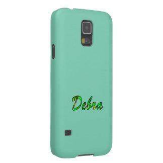 Debra Green Style Smartphone case