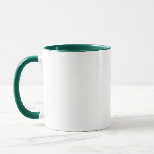Debra Mug