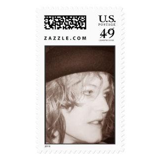 Debra Stamps