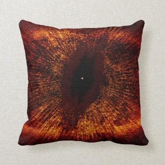Debris Ring Around Star Fomalhaut (HD 216956) Throw Pillows