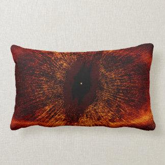 Debris Ring Around Star Fomalhaut (HD 216956) Throw Pillow