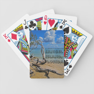 Debris to Blind Pass Bicycle Playing Cards