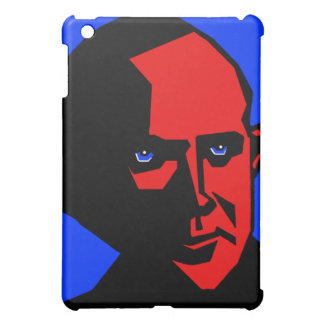 Debs Painting By Don Busky iPad Mini Cases