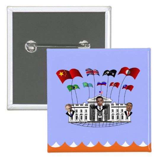 debt ceiling Fail Whale  - Button