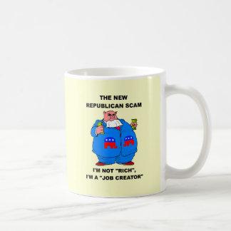 debt ceiling mug