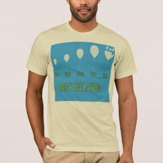 Debt Inflation T-Shirt