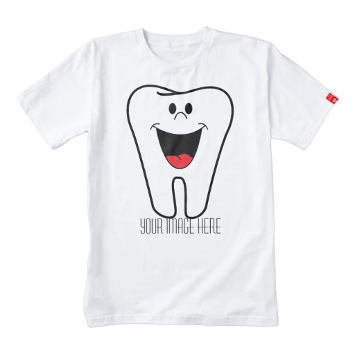 Debtist HEART T-Shirt Zazzle HEART T-Shirt T-Shirt, Hoodie, Sweatshirt