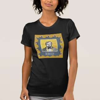 DEBUSSY T-Shirt