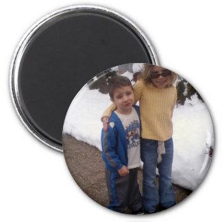 Dec 2009 VA 004 Magnet
