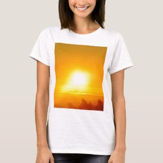 Dec. Sunset T-Shirt