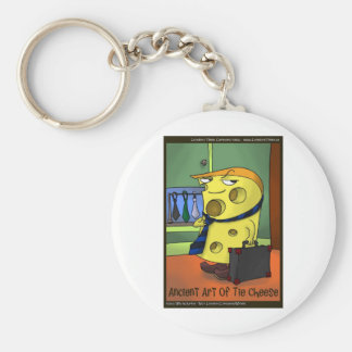 dec tie cheese large 2222222222222 key chains