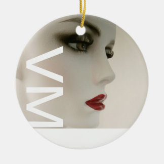 Deca_DT Ornament