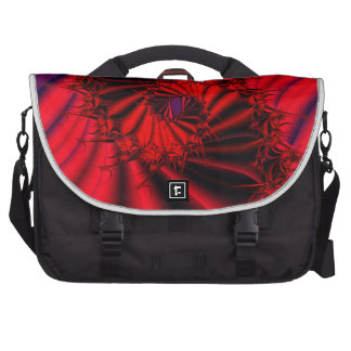 Decadence Commuter Bags