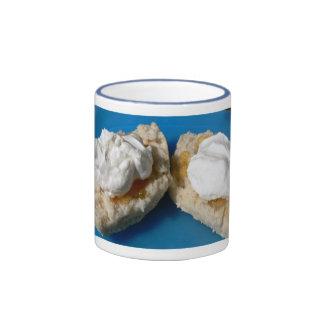 decadence ringer mug