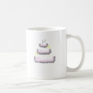 Decadencia deliciosa taza