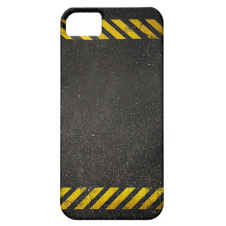 decadencia urbana de la pintada iPhone 5 protector