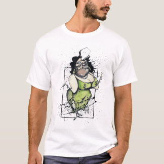 decadent diva T-Shirt